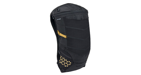 Boreas Larkin 18 Daypack Eclipse Black